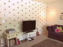 Image result for corazones para dibujar en paredes