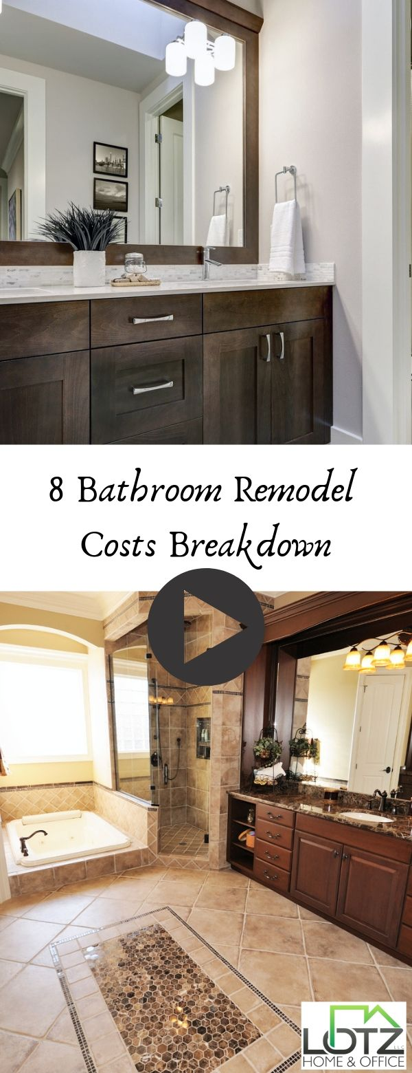 Pin On Bathroom Remodeling Ideas Naperville And Chicago Suburbs