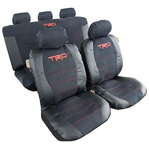 F B Bf F F Fa Fb D Ccf on Best Dodge Ram Seat Covers