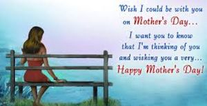 Happy Mothers Day MSG 2015 HD Images Wallpapers Pic Whatsapp DP