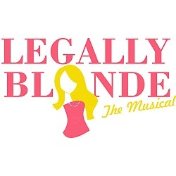 Legally Blonde The Musical! at Belleville East Performing Arts Center Belleville, IL #Kids #Events: Legally Blonde, Kids Events, Performing Art, Il Kids, Art Center, Kids Playdat