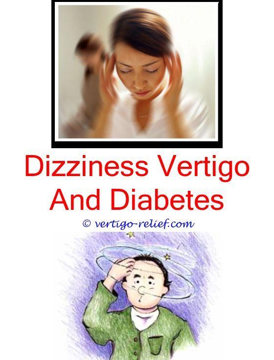 Vertigoreliefideas Symptoms Of Dizziness And Vertigo Benign