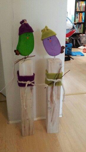 508 best pillars images on pinterest spindle crafts wood crafts and woodworking crafts - Holzpfosten dekorativ verziert ...