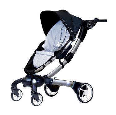 All 4 Kids Online is one stop destination to buy Baby Pram Stroller in Australia.  #BabyPramStroller