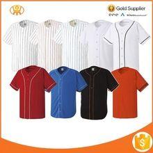 shirt men cool summer cheap wholesale plain baseball jerseys  best seller follow this link http://shopingayo.space