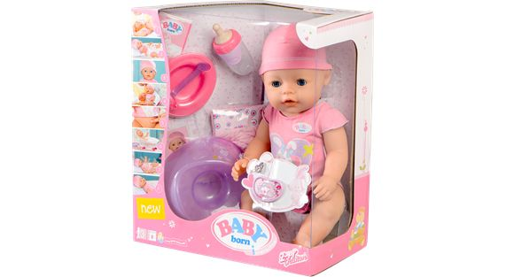 http://www.toysrus.is/serier/baby-born/baby-born-interactive-girl?id=632803