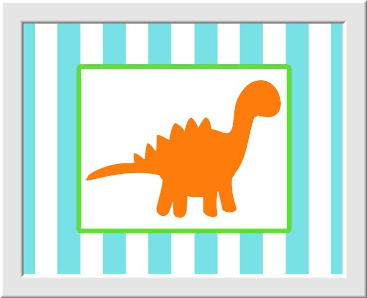 https://www.etsy.com/es/listing/248696022/dinosaur-baby-nursery-art-boy-room-wall?ref=shop_home_active_16