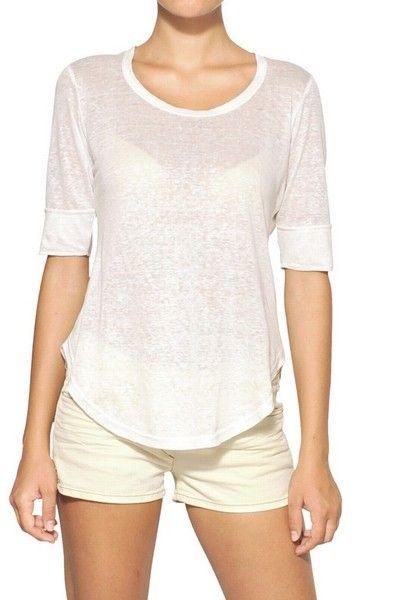 etoile-isabel-marant-white-linen-jersey-top-product-2-5746906-828111217_large_flex.jpeg (401×600)