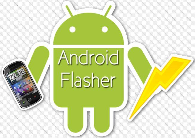 SP Flash Tool All Version / Semua Versi HP Android