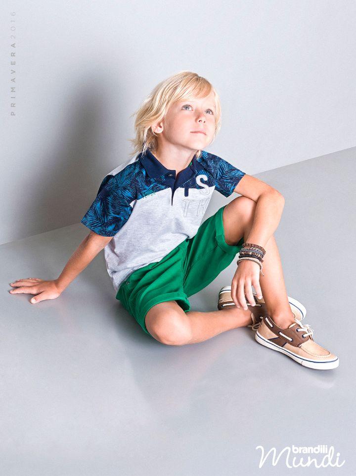 Powered by Agregue un sentido de la moda a su imagen veraniega,Nuevas camisas de manga corta,Moda Camisetas,Pantalones cortos de calle,Ropa de moda para hombres y.