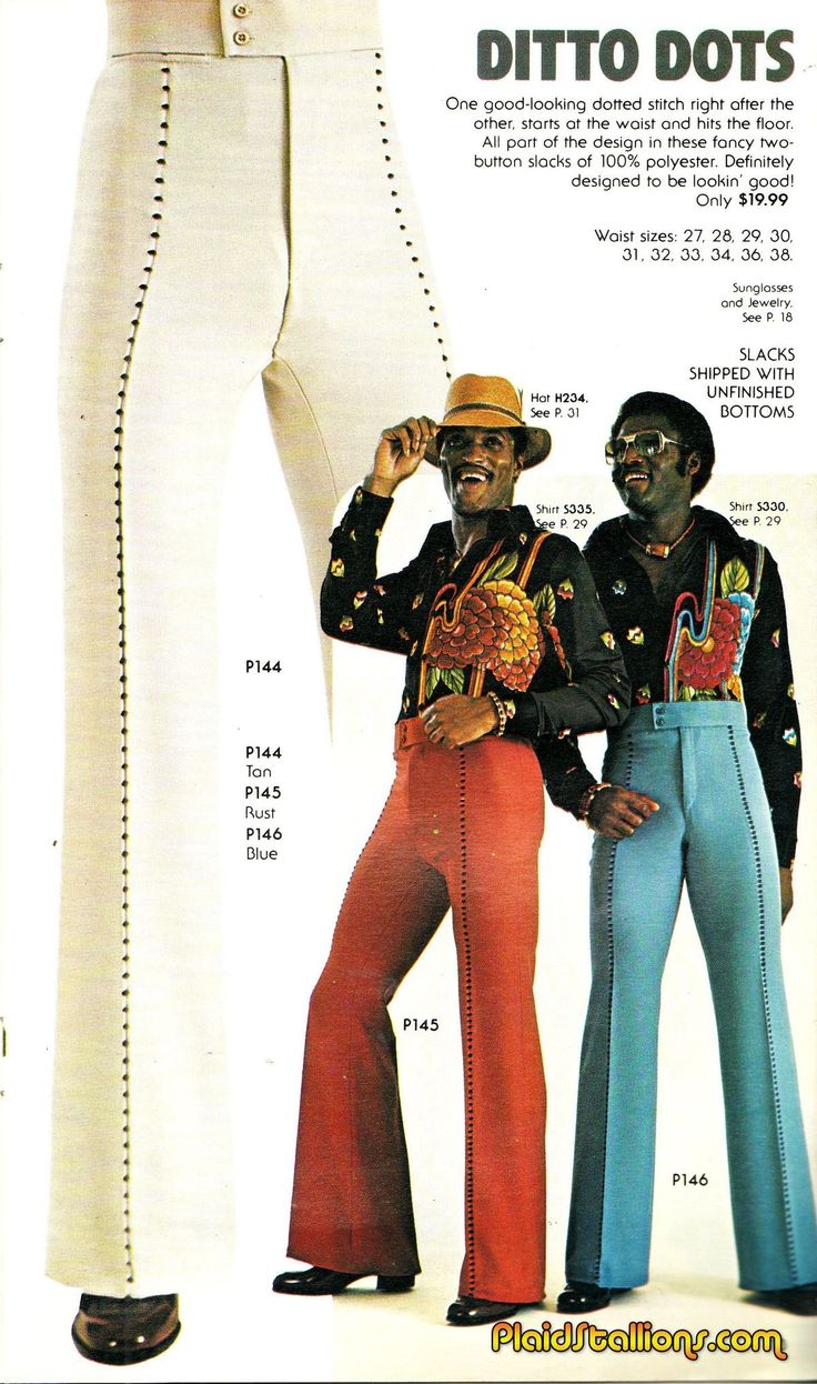 best images on pinterest s fashion vintage ads and