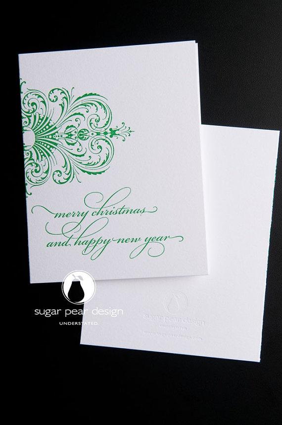 card templates for wedding invitation%0A Sugar Pear Design by SugarPearDesign