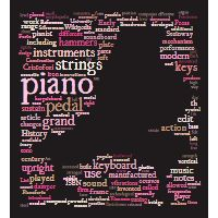 Another Tagxedo example. LOVE this.