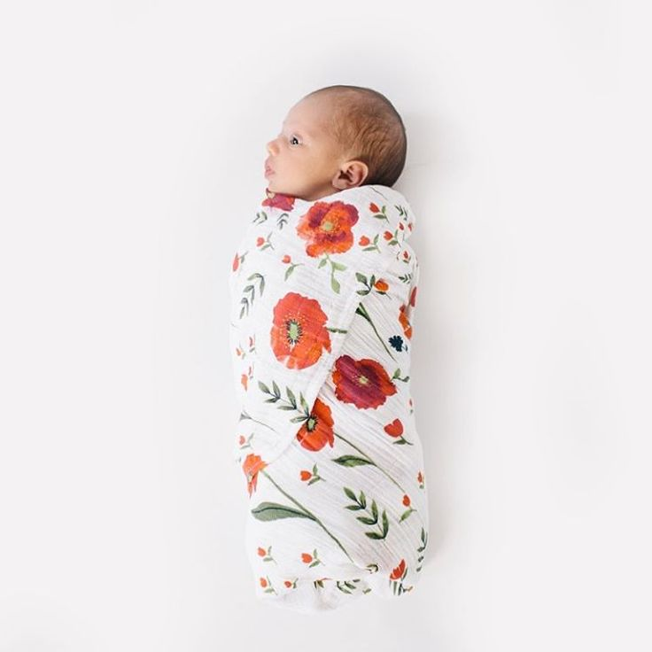 Little Unicorn muslin swaddles and quilts are LIVE! We are so in love it's this line we didn't know what to pick...so we got almost every print! #rufusandmurdog #newarrivals