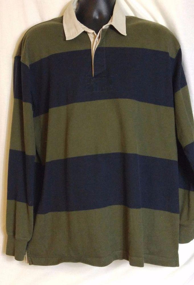Half Zip Sweaters