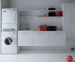 lavadero moderno - Buscar con Google