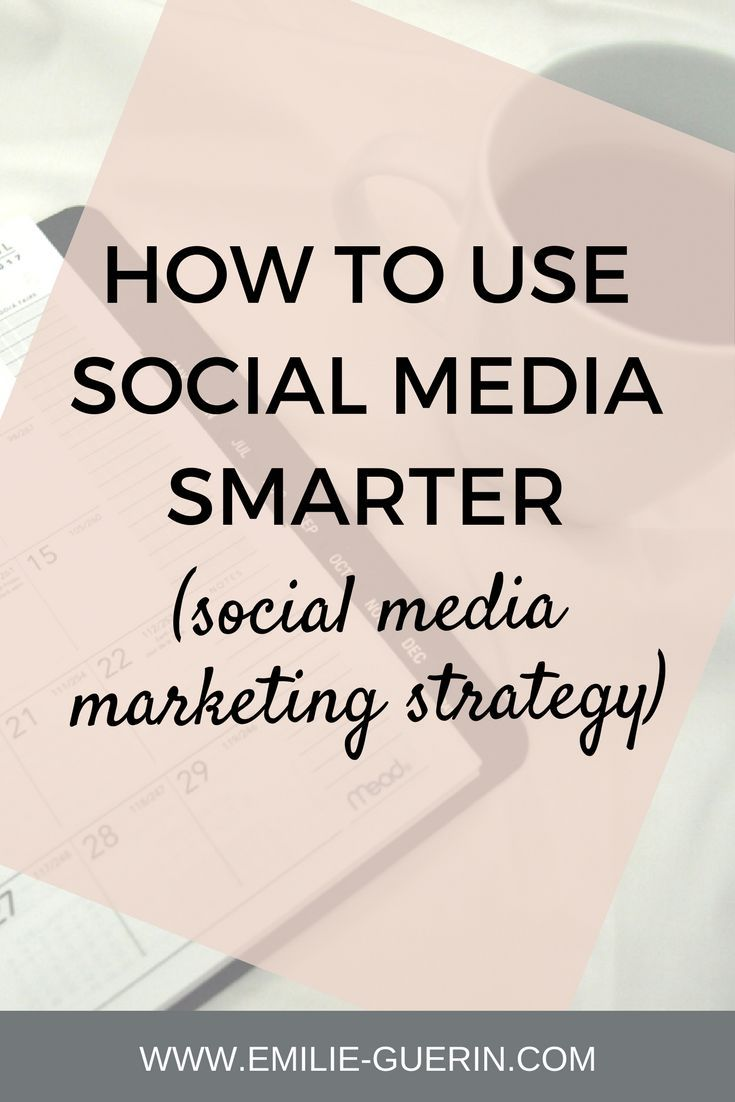 We all use social media to promote our blog and business but are you spending too much time there? Social media strategy, Twitter, Facebook, Instagram, Pinterest