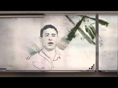 Army Jobs Self Development TV Lewis 30.MP4 - YouTube