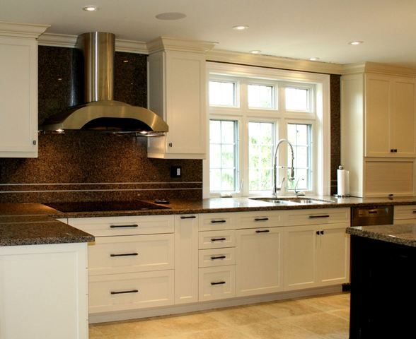 best 20 shaker style cabinets ideas on pinterest shaker style