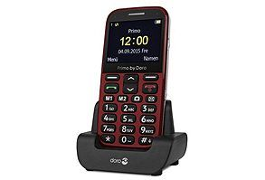 Doro Handy »366«