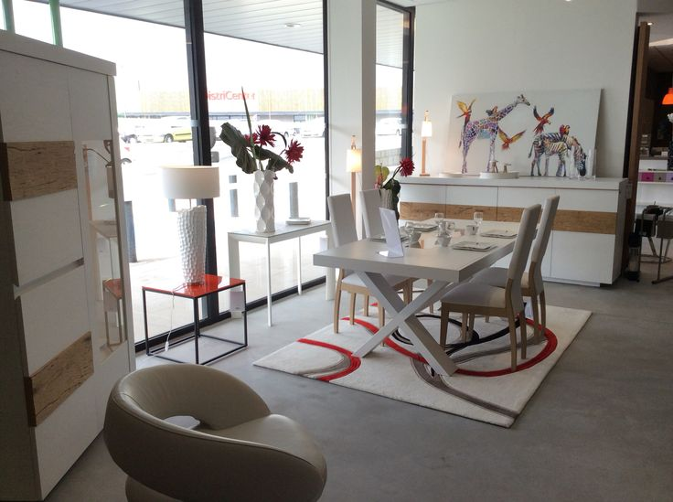 de la lumi re pour key west ernest m nard cr ations france meubles ernest pinterest. Black Bedroom Furniture Sets. Home Design Ideas