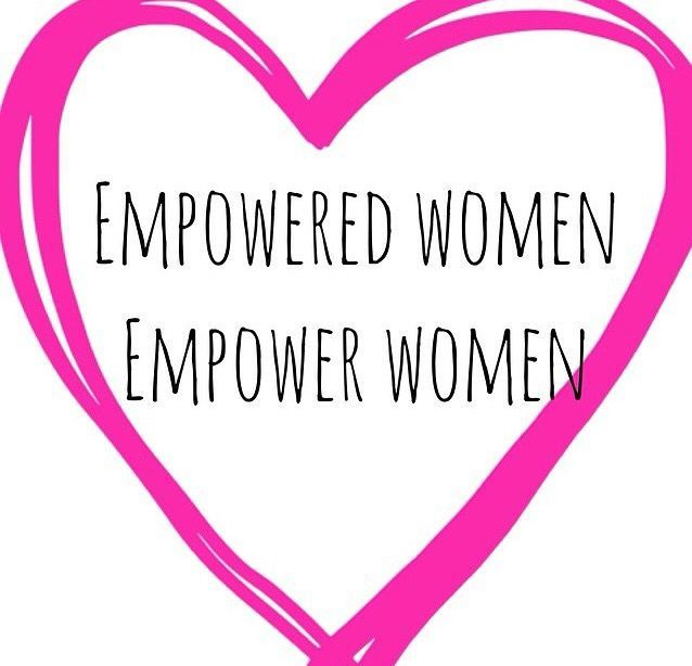 41 Best My Work With Smith Tracey Images On Pinterest: 17 Best Ideas About Empowered Women On Pinterest