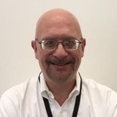 [Sandomir] Chris Berman's agent says he is NOT retiring after the 2016 season.  https://twitter.com/RichSandomir/status/736025244796891136?s=09 via /r/nfl http://ift.tt/1RvohVy depressedtoad
