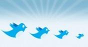 Twitter, network globale e censura locale