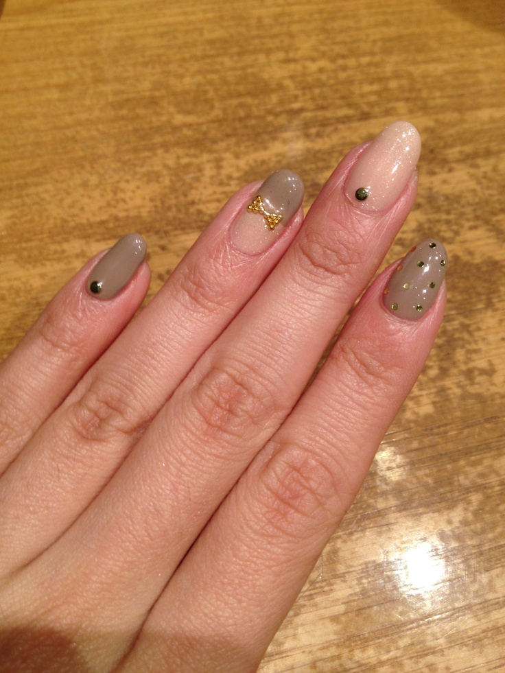 32 best Nails images on Pinterest | Nail scissors, Beauty and ...