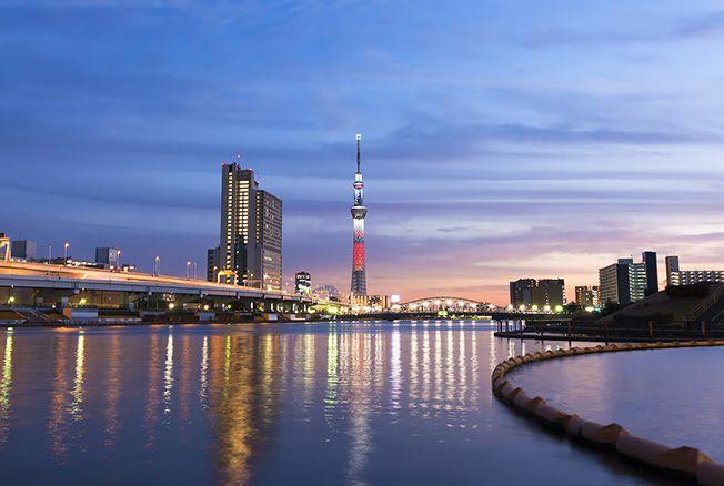 東武鉄道とNTTドコモ、次世代移動体通信方式 5Gのトライアルサイト開始。 https://shr.tc/2rvoneW