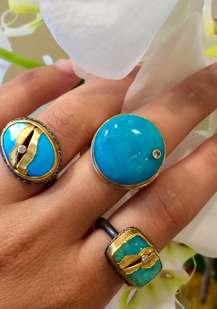 127 best Austin Jewelry Designers images on Pinterest Designer