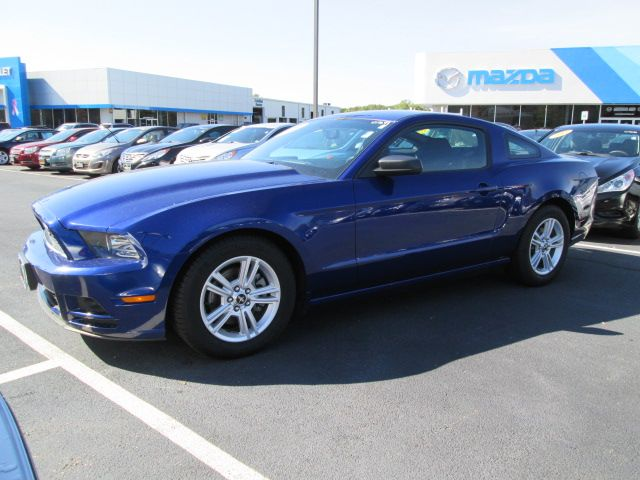 Welcome to Medford Ford - New Jersey's well established & premier Ford Dealer | The only right place for all your Purchase, Finance, or Service of your New or Pre-Owned Ford needs. Log on  : http://medfordfordinc.com/
