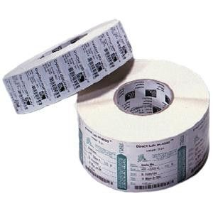 Compra continues with amazing products: Zebra Label Paper... Check it out! http://www.compra-markets.ca/products/zebra-label-paper-4-x-2-5in-thermal-transfer-zebra-z-select-4000t-all-temp-3-in-core?utm_campaign=social_autopilot&utm_source=pin&utm_medium=pin