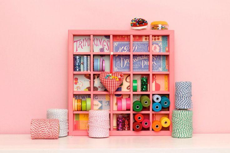 25 einzigartige setzkasten ikea ideen auf pinterest setzkasten str hnchen im pony selber. Black Bedroom Furniture Sets. Home Design Ideas