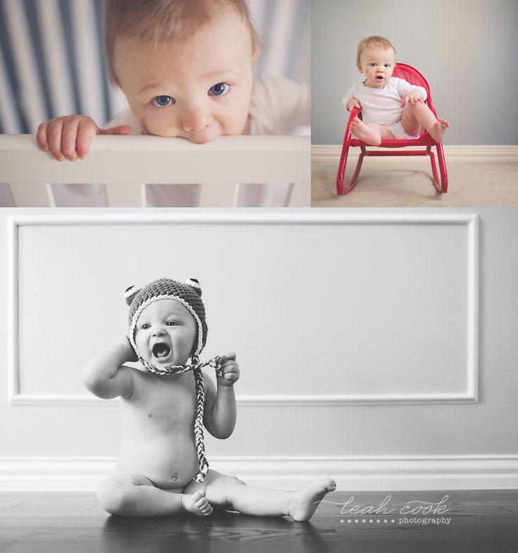 Lifestyle baby inspiring photographylifestyle