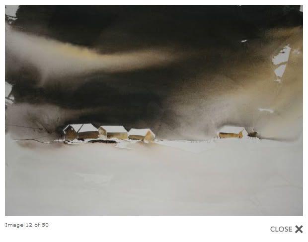 24.03.2012 в 03:28Пишет mda_a_a_a: Пятничное тыряние. Скандинавия. Часть вторая Идеальная акварельная техника для меня. Свободная, резкая, холодная. Чистый, чистый восторг. Вокруг работ первого ... — Тёмное небо