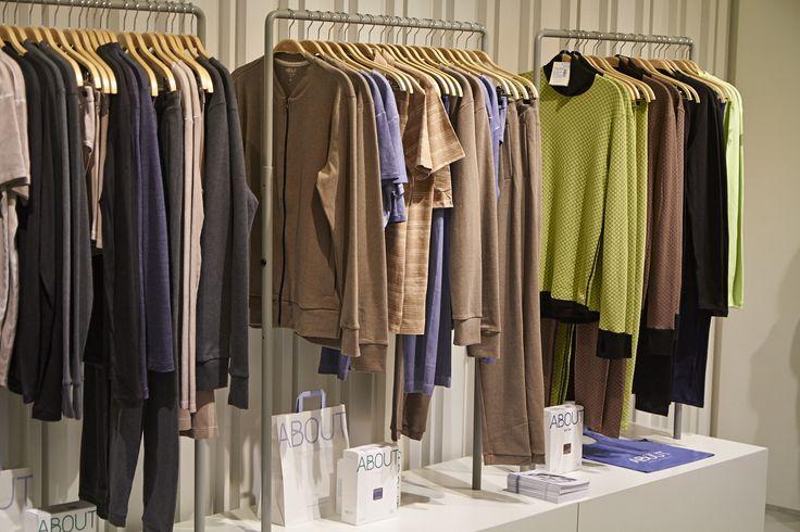 #aboutbalticunderwear Online shop: http://www.aboutwear.com/