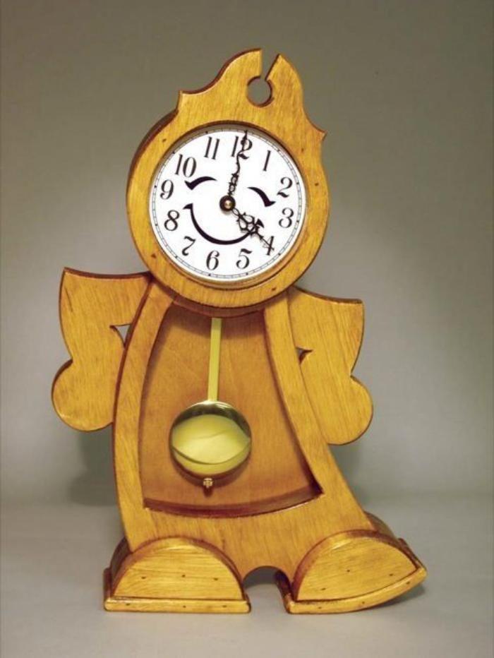 idées à propos de Horloges Murales sur Pinterest  Horloges, Horloge ...