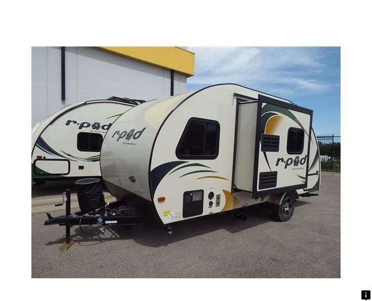 Pin On Sell My Rv