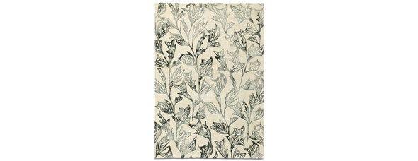 Modern szőnyegek, különböző méretekben, színekben és mintázattal, a BoConcepttől