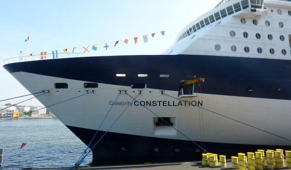 Celebrity Constellation - Wikipedia