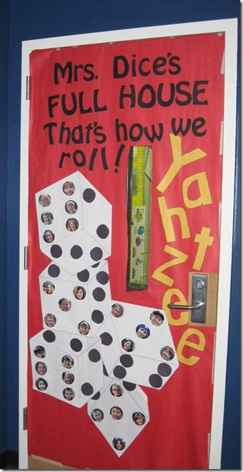 Teacher Classroom Decoration Games ~ Best teacher appreciation doors images on pinterest
