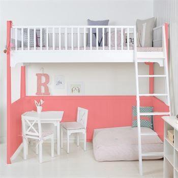 Die besten 25+ Etagenbett Ideen auf Pinterest   Etagenbetten für ...