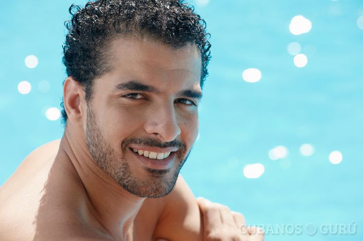 ¿Cómo se le dice al hombre apuesto en Cuba? #Vocabulario #Alocubano #formasdedecir #frasescubanas #hombres