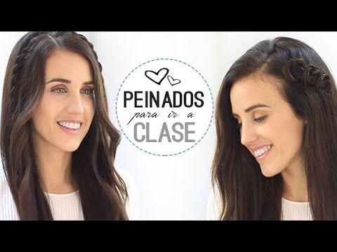 Las vloggers de moda y belleza que debes seguir | Belleza
