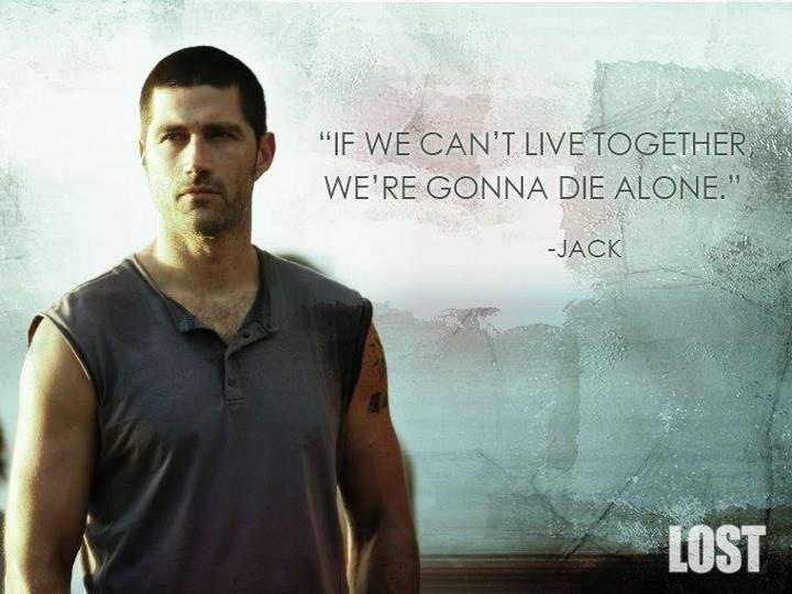 1000 images about matthew fox on pinterest foxes for Jacks tattoo lost