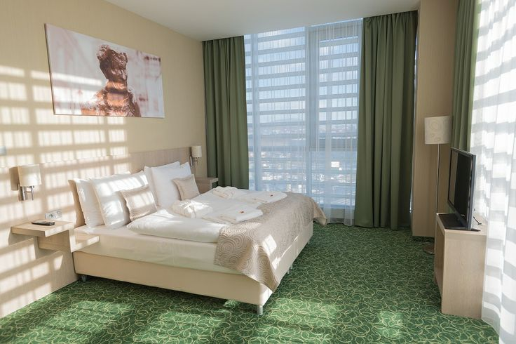 Suite ( Bedroom ) #accommodation