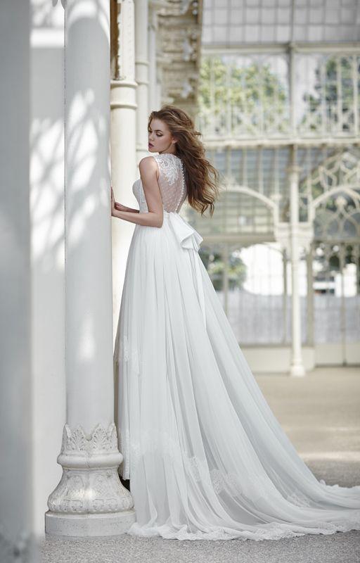 Best Bon Ton Wedding Dress Ideas Images On Pinterest Wedding