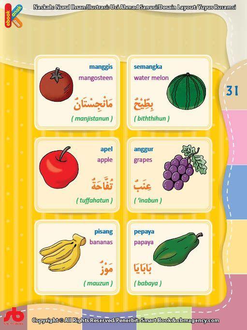 Inggris pdf indonesia bahasa kamus
