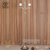 Wholesale Candelabra - Buy Cheap Candelabra from Best Candelabra Wholesalers | DHgate
